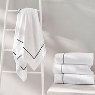 kassatex-ricamo-towels_1024x.progressive.jpg