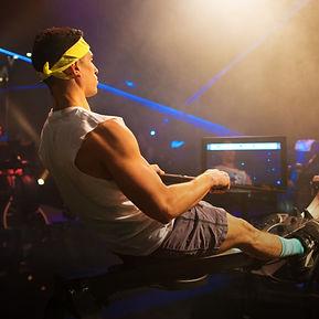 rowers_training_studio_lg.jpg