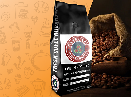 coffee-banner-cath_1400x.png