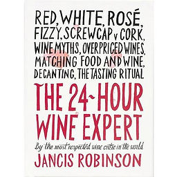 24_hour_wine_expert_500x500.jpg