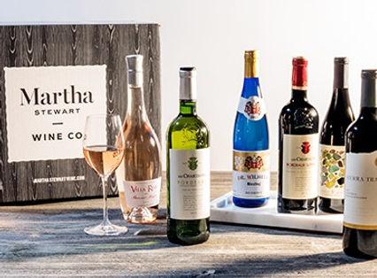 Martha-Stewart-Wine-CO.jpg