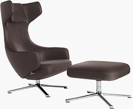 W-PD_4096_MATERIAL_leather_UPHOLSTERY_le