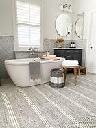 bathroom-design-6.jpg