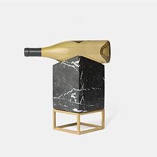 bottle2_400x.jpg