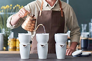 coffee-passion-content-image_01.jpg