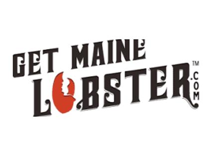 get-maine-lobster-logo.png