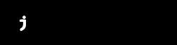 Johnston-logo---png-no-background.png