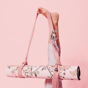 Yoga Sugarmat pink-pampas-yoga-strap-02_750x.png.jpg