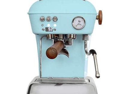 ascaso-espresso-machine-ascaso-dream-pid-programmable-home-espresso-machine-kid-blue-21573
