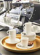 coffee-passion-content-image_03.jpg