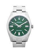 Rolex-OysterPerpetual-124300-0005.jpg