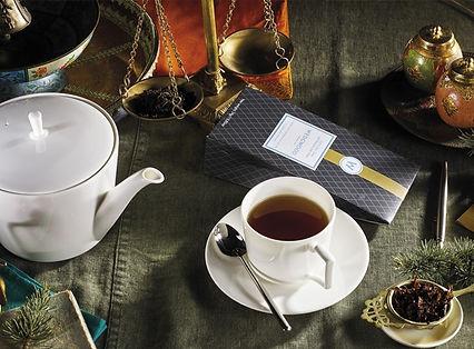 Tea-all- tea.jpg