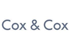 cox & cox logo.jpg