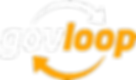 govlooplogo for HGM.png