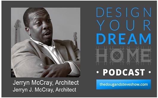 Jerryn 4 Design Podcast Image.png