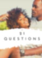 21 Questions.jpg