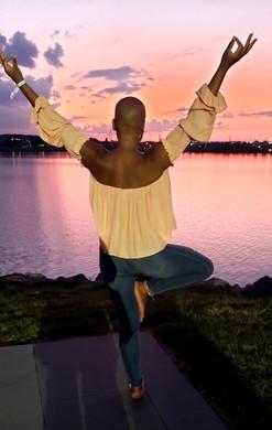 Andrea Yoga Pose 2_edited.jpg