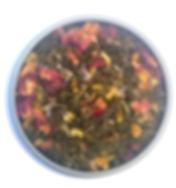 Miss Carter Tea