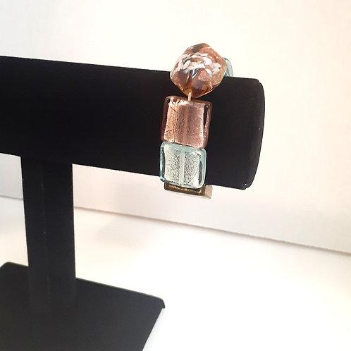 Translucent Bracelet