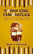Corny Girl Chronicles Book.jpg