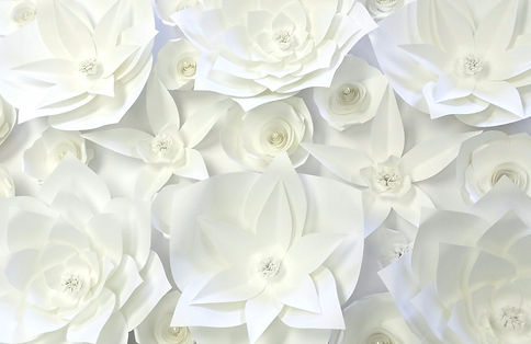 Flower Wall with Pearls.jpg
