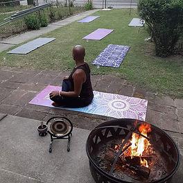 Sunrise Yoga 1.jpg