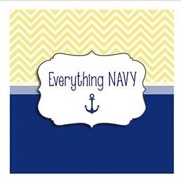 everything navy logo.webp