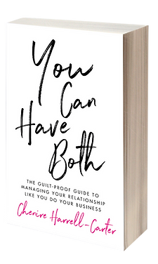 Carter_You Can Have Both_3DBook (1).png