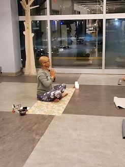 IKEA AFTER DARK 3