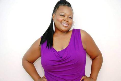 Tameka Freeman - Entrepreneur