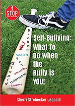 Self-Bullying Book for HGM.jpg