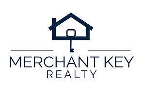 merchant key realty logo.jpg