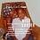 Thumbnail: Miss Carter - Chamomile