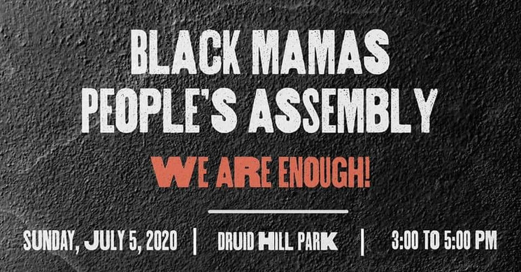Black Mamas People's Assembly.jpg