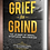 Thumbnail: From Grief to Grind