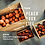 Thumbnail: Peach Your Life