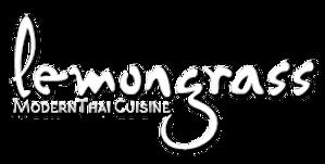 lemongrass logo motb.png