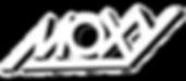 MOXY Canadian Classic Hard Rock-Logo