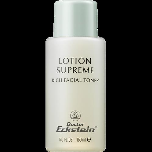 Lotion Supreme