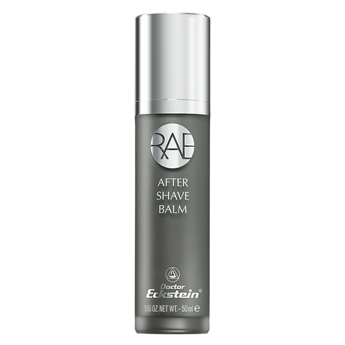 RAE After Shave Balm