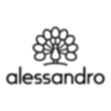 Alessandro Nagelkosmetik Produkte