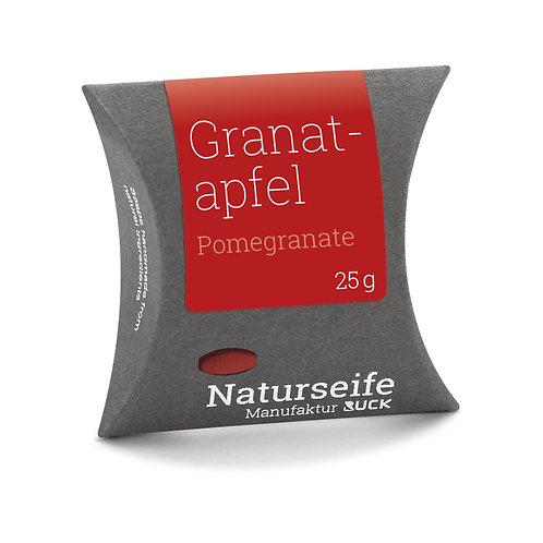 RUCK® Naturseife, 25 g