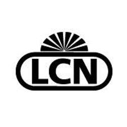 LCN - Wilde Cosmetics Produkte
