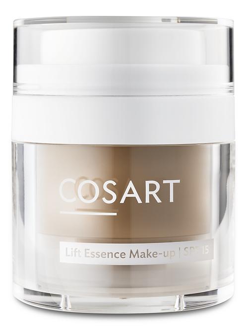 COSART Lift-Essence Anti-Aging Make Up