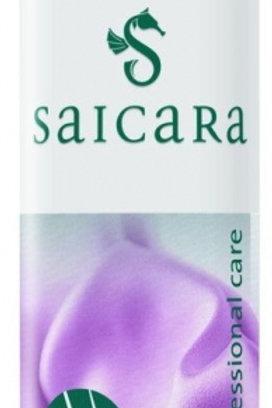 Saicara Fresh & Silk