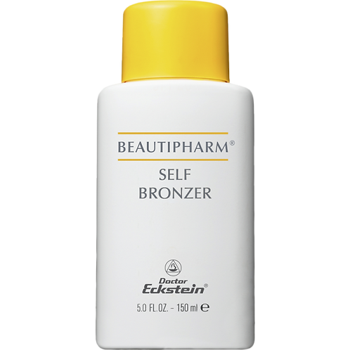 Beautipharm® Self Bronzer