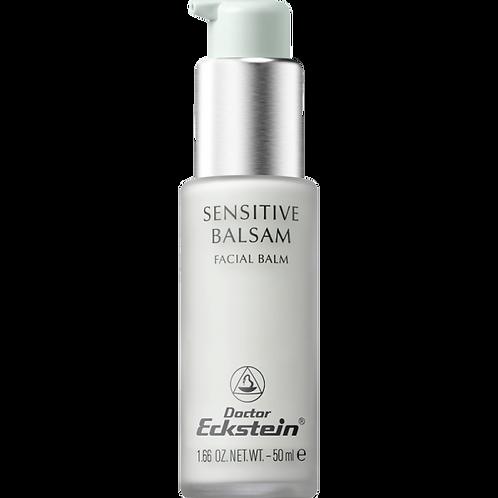 Sensitive Balsam