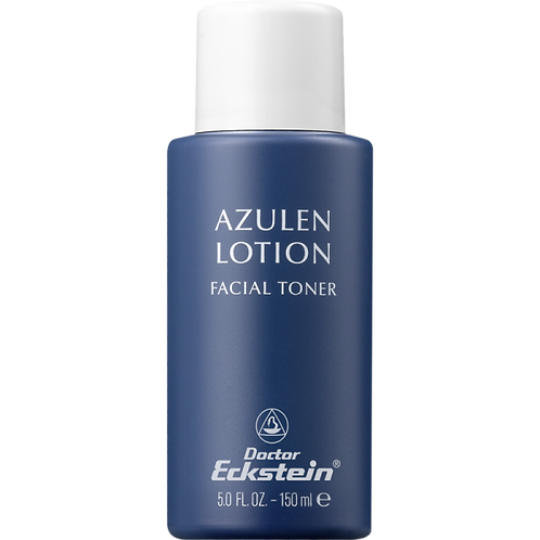 Azulen Lotion