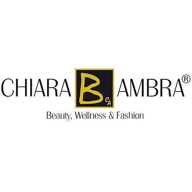 Chiara Ambra Pflege-Masken