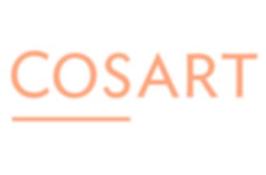 Cosart Logo Neu.png